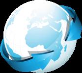 Küreselleşmenin etkisi ile birlikte ortaya çıkan rekabet ve dış